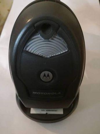 Leitor Portátil Motorola Li 4278 N410