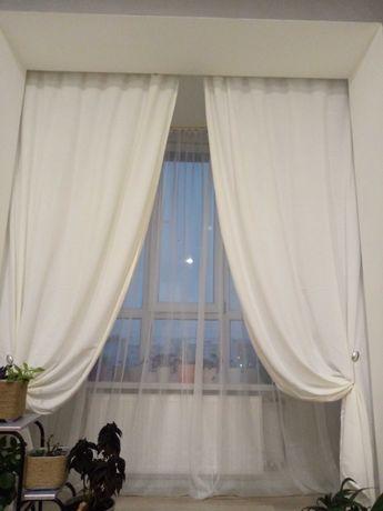 Квартира с ремонтом Белогородка