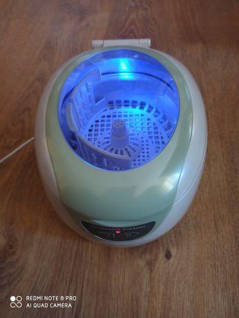 TCM -myjka ultradżwiękowa wanienka