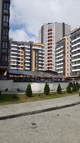 2кімнатна квартира жк леви міста вул. Стрийська