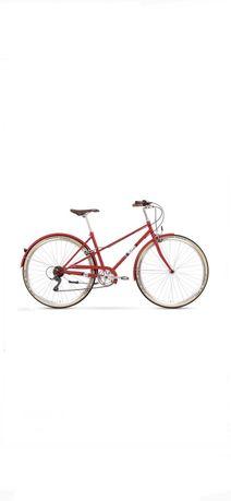 Romet mikste  28' rower miejski damski