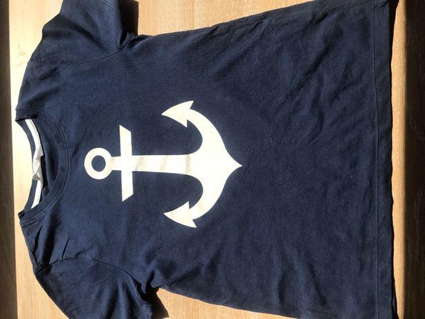Koszulka chlopieca H&M
