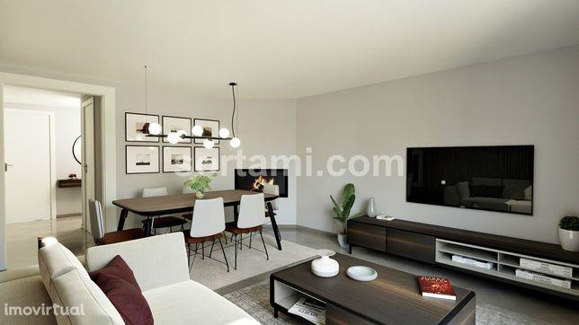 Apartamento T2 Venda em Almancil,Loulé
