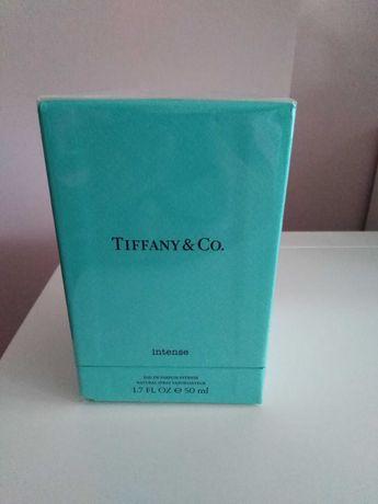 Tiffany & co. Intense 50 ml Woda perfumowana