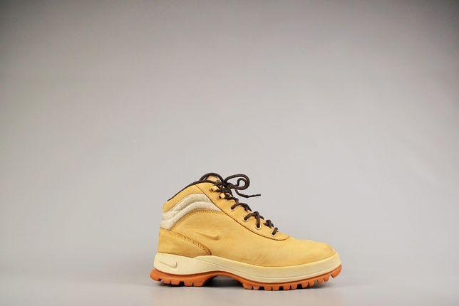Оригинал Nike ACG ботинки мужские 40,5рр