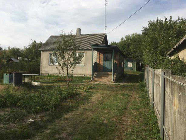 Продам Дом в старом Люботине