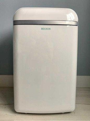 Aquecedor, Desumidificador e Ar Condicionado 23m² - 12000 BTU - Branco