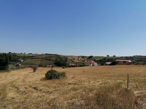 Terreno urbano 1300m2, Sobral Monte Agraço