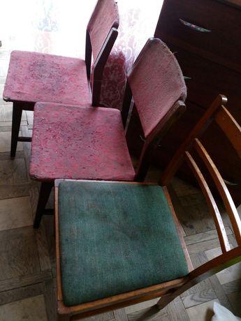 Крісло,стулья,крісла,дерев'яні крісла