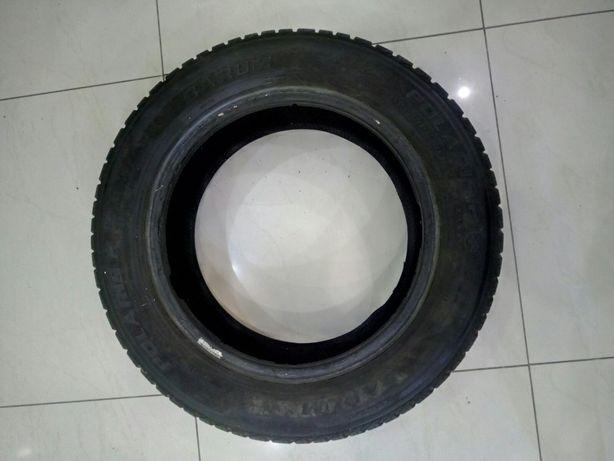 Продам зимову шину BARUM POLARIS 2 195/60 R15