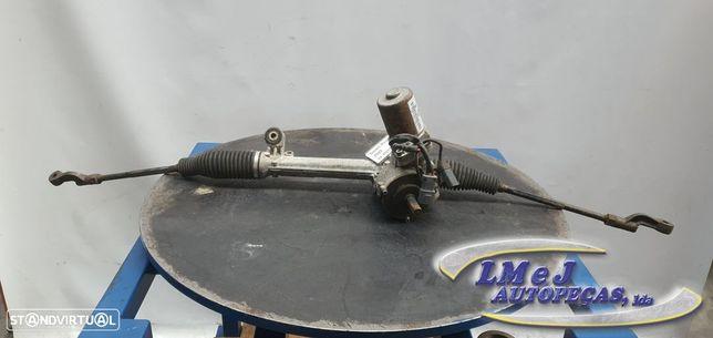 Caixa de direcção Elétrica Usado SMART/ROADSTER Coupé (452)/0.7 (452.332)   06.0...