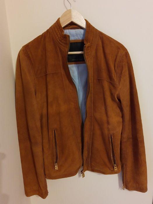 Sprzedam kurtkę Zara Man Katowice - image 1
