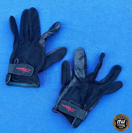 Zildjian - rękawiczki dla perkusisty rozmiar M/L