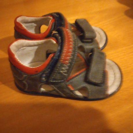 Sandalki emel r 20
