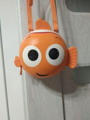 Torebka Nemo Disney