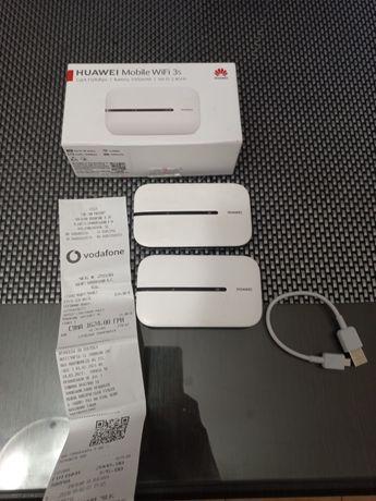 Модем  Huawei wifi3s