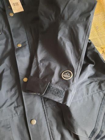 Куртка адидас новая
