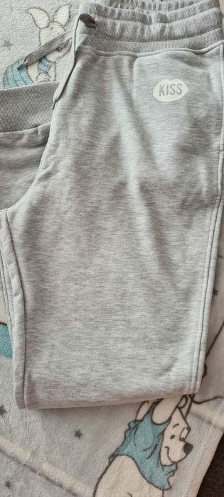 Nowe spodnie PLNYLALA Gdynia - image 1
