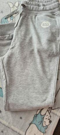 Nowe spodnie PLNYLALA