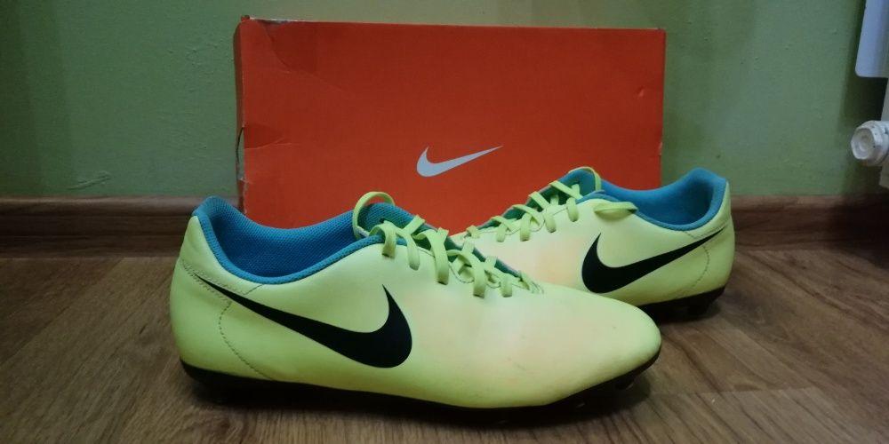 Korki Nike Magista Ola II FG Sejny - image 1
