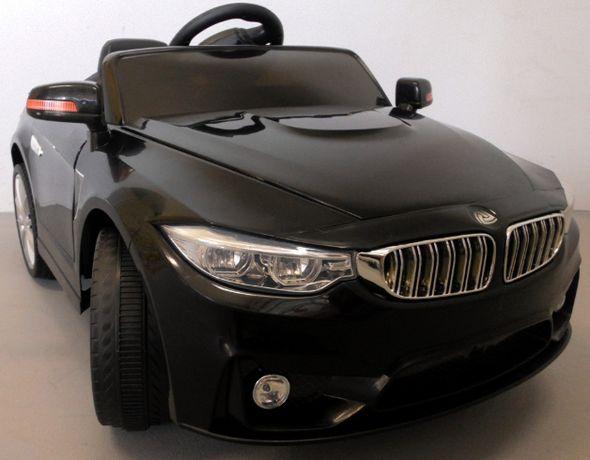 Samochod Autko BMW M2 AKUMULATOR Motor Elektryczny Auto Pojazd Dzieci