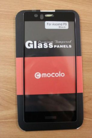 Закаленное стекло Mocolo для Huawei P8 P9 P10 Nova 2 2S 4 Plus Lite