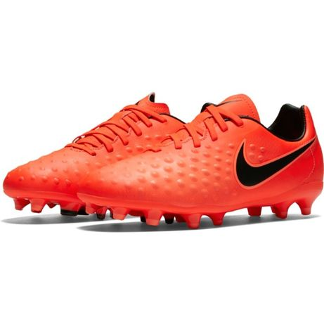 Korki Nike Magista Opus II FG Junior rozmiar 36,5