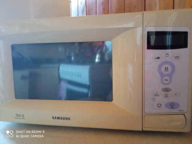Mikrofala Samsung 800W
