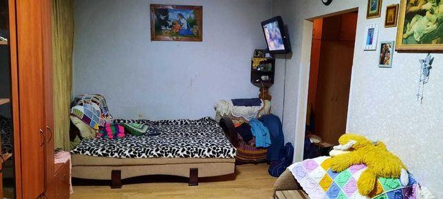 Продаж 1-кім квартира пр Чорновола кільце