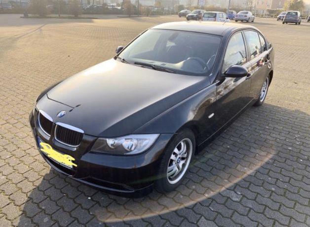 Разборка BMW E46 E60 E90 E92 E70 E71 E65 F01 Блок Двери Крыло N52 N47