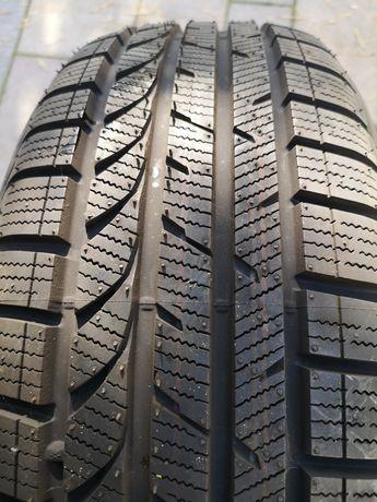 Opona Bridgestone blizzak lm 25