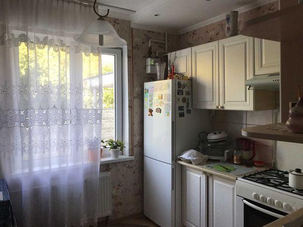 Сдам 1 комнатную квартиру бул Кольцова