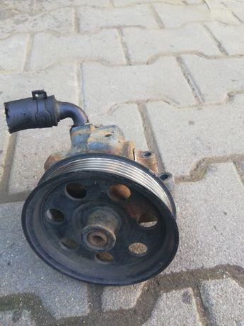 Pompa wspomagania Ford Focus mk1 1.8 tddi tdci