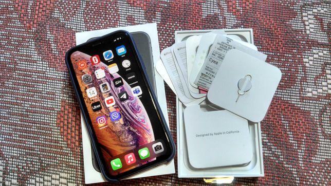 Iphone 11 64GB | Айфон 11
