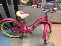 "Rower Le Grand Sanibel Junior 24"" , nowy rower, Lombard Jasło Igielna"