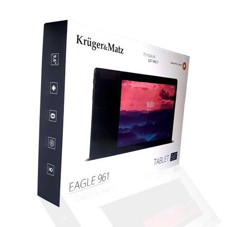 Tablet Kruger&Matz Eagle 961/SanDisk Ultra Fit 64 GB