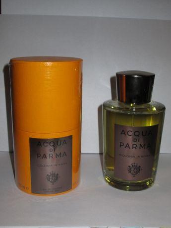 Acqua Di Parma Colonia Intensa woda kolońska dla mężczyzn 180 ml