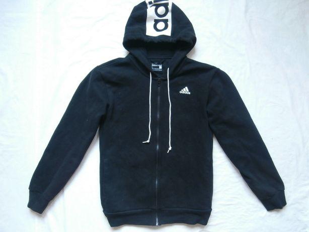 Bluza Adidas Sport orginal