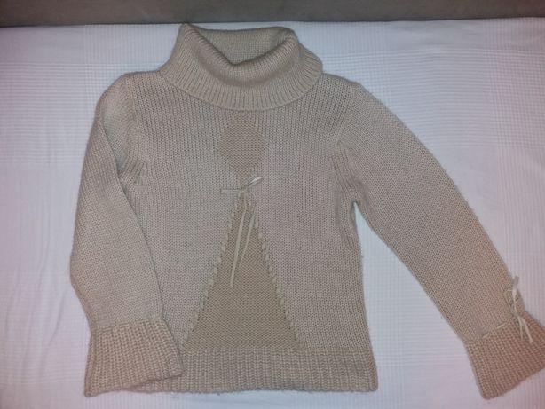 Sweter/golf M