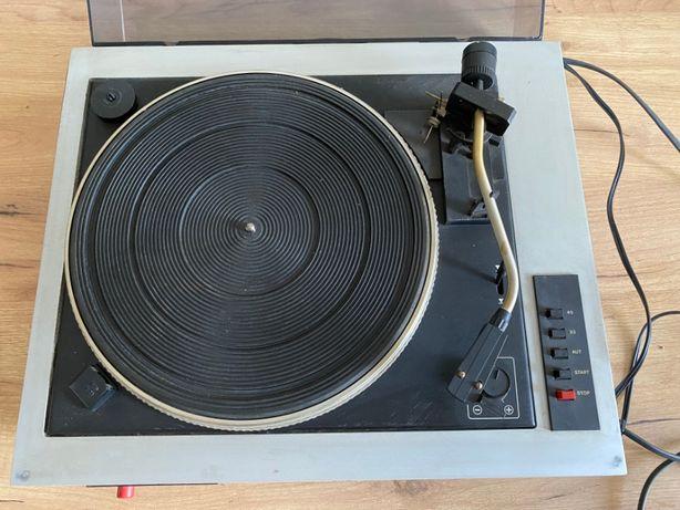 Gramofon Unitra GS 434 BERNARD