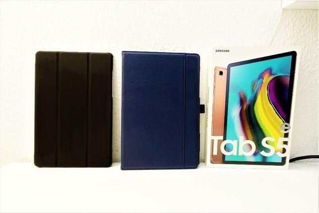 Чехол для Samsung Galaxy TAB S4, S7+ / S5e