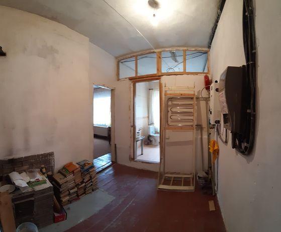 Продам 2-х комнатную квартиру за 80000 грн