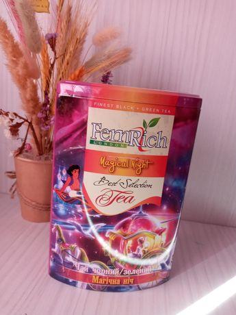 Продам цейлонский чай