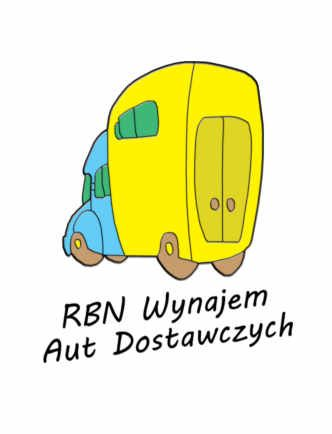 Wypożyczalnia Aut Dostawczych RBN - Opole Wynajem samochodów kat. B