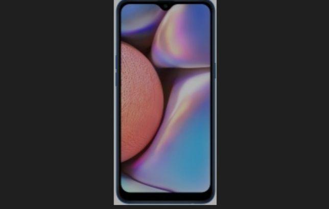 Продам Samsung a10s