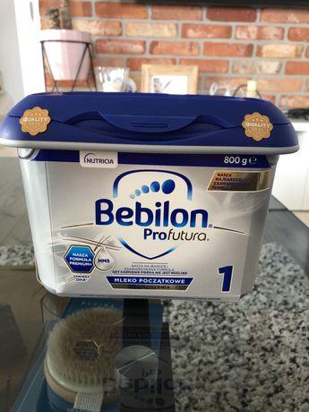 Mleko modyfikowane Bebilon Profutura 1