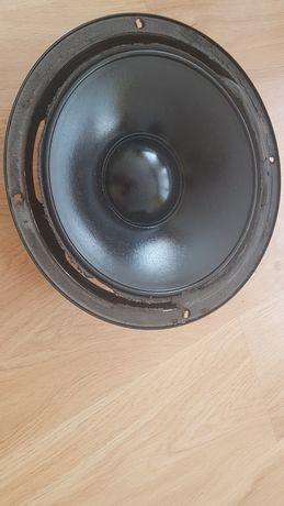 Głośnik Tonsil GDN 25/60 wer. eksportowa - do regeneracji