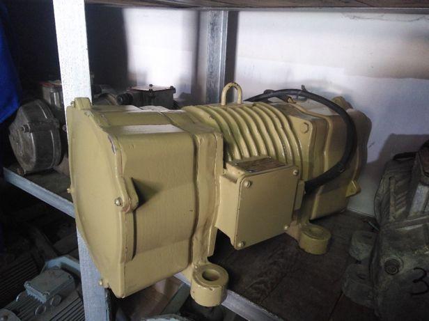 Продам Вибратор Площадочный ИВ-105