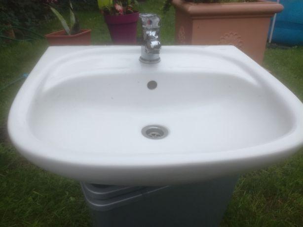 Umywalka koło standard ostatnia sztuka