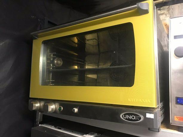 Распродажа!!! Профессиональная печка для выпечки UNOX, модель FX113